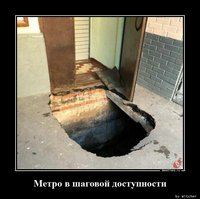 1596869911_Metro-v-shagovoy-dos.jpg