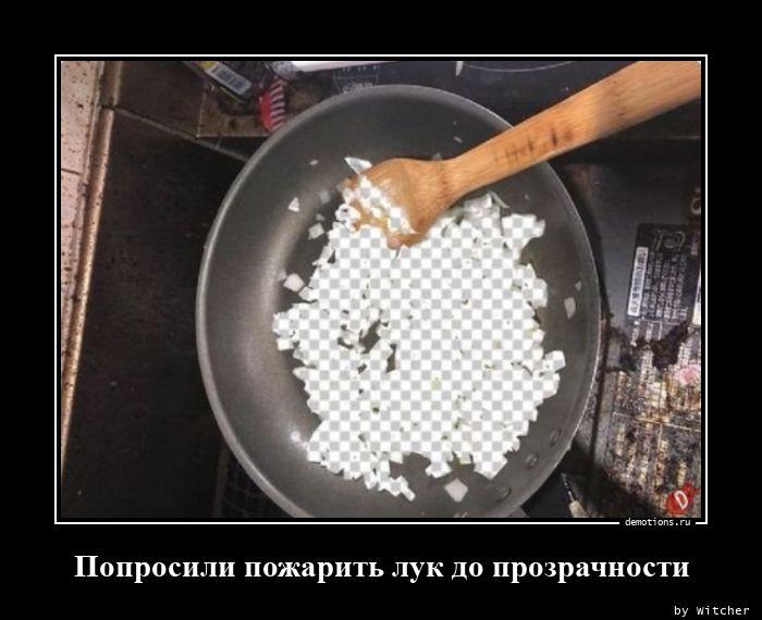 1596695004_Poprosili-pozharit-l.jpg