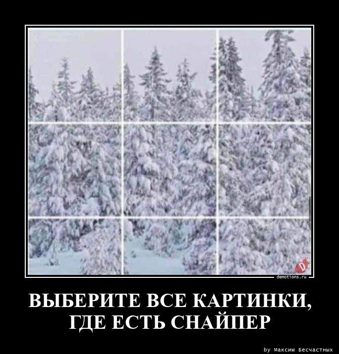 1596611711_VYBERITE-VSE-KARTINK.jpg