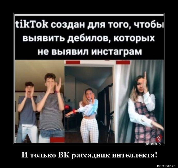 1598511247_I-tolko-VK-rassadnik.jpg
