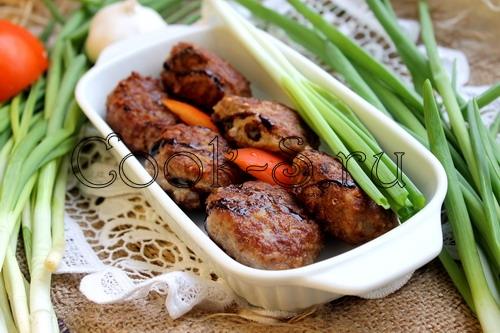 Интересные блюда из говядины рецепты с фото