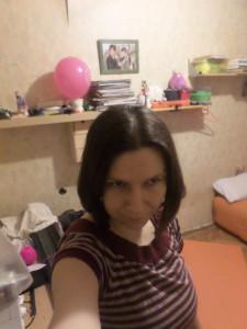 SAM_5982