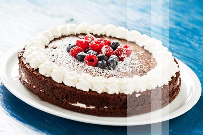 tort01