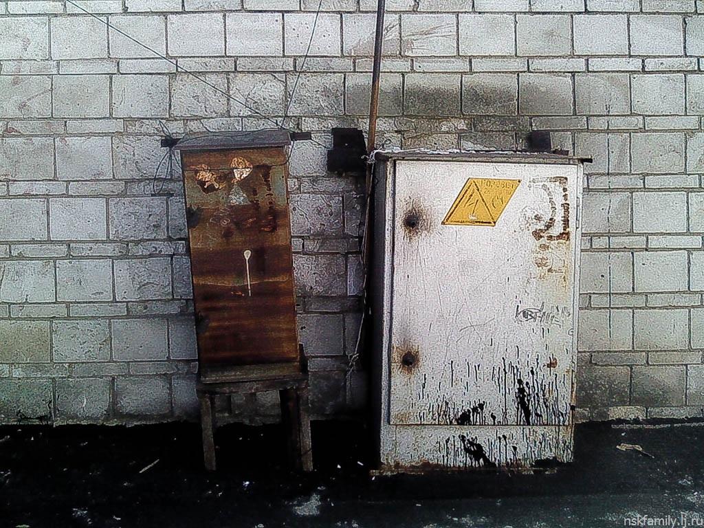 2015.09.10.Novosibirsk-01.jpg