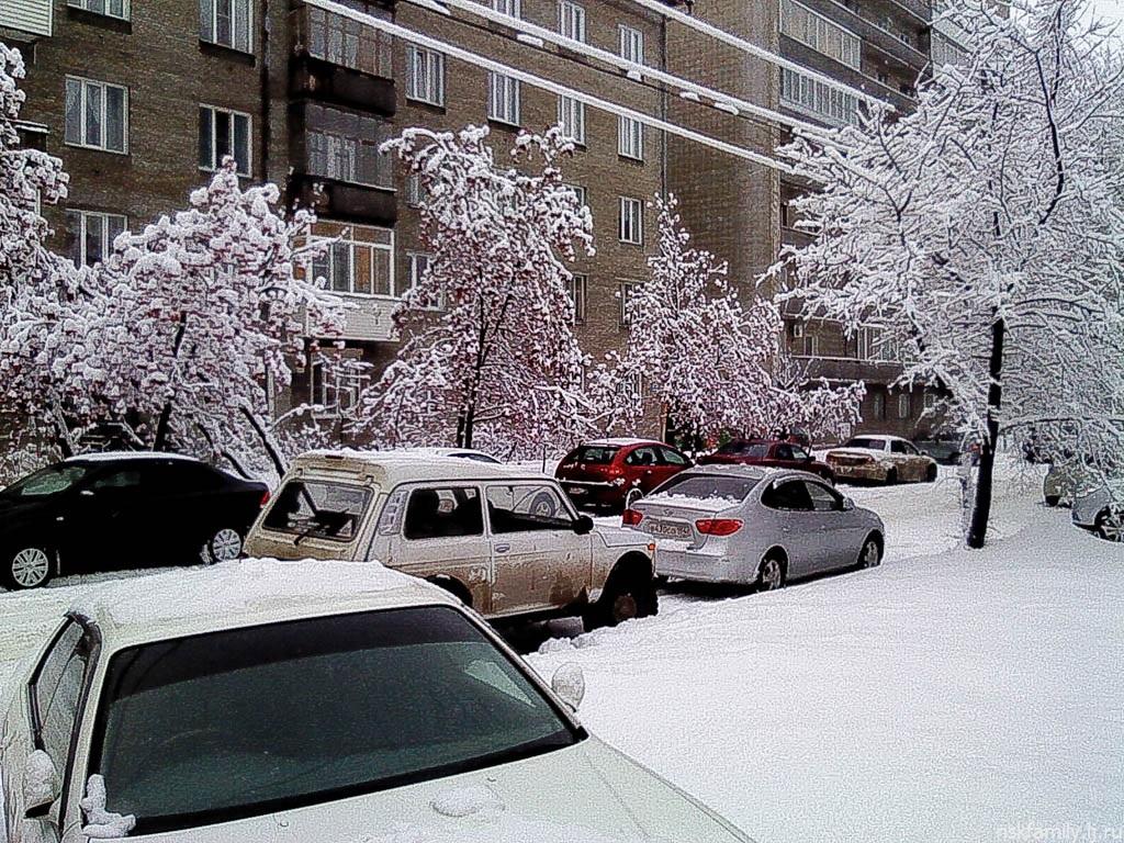 2015.11.25.Novosibirsk-03.jpg
