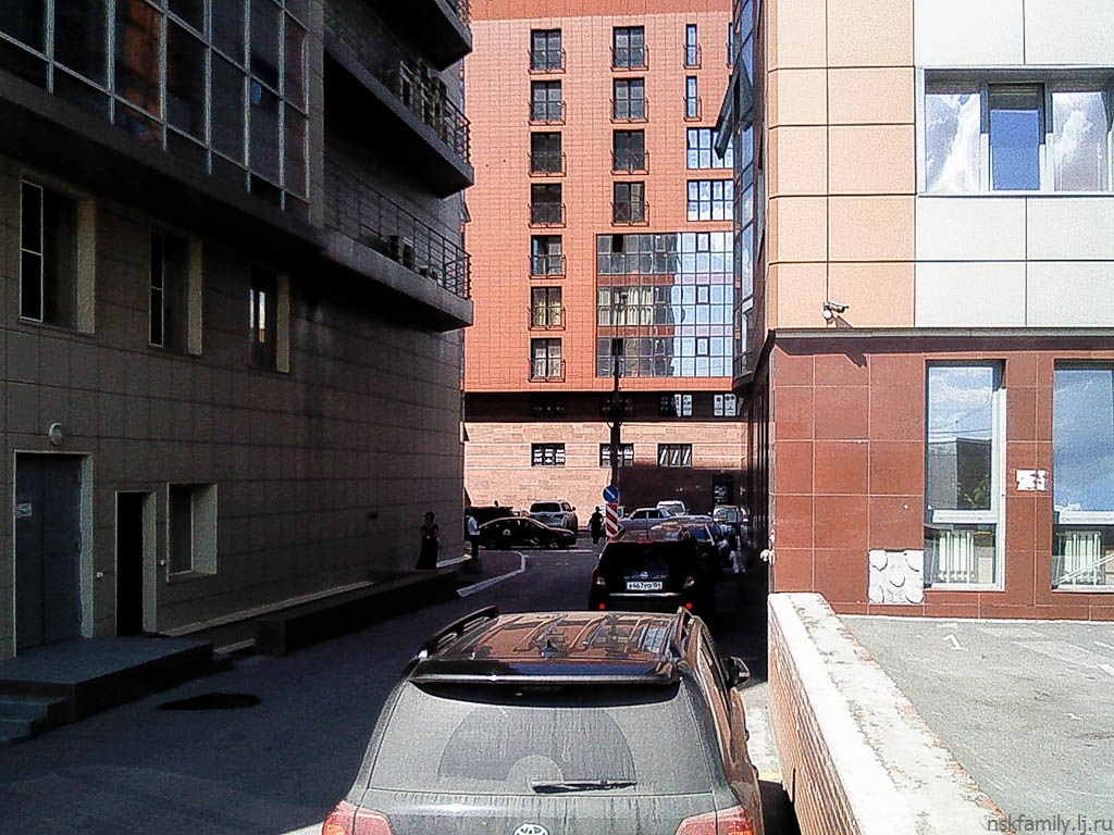 2015.08.04.Novosibirsk-08.jpg