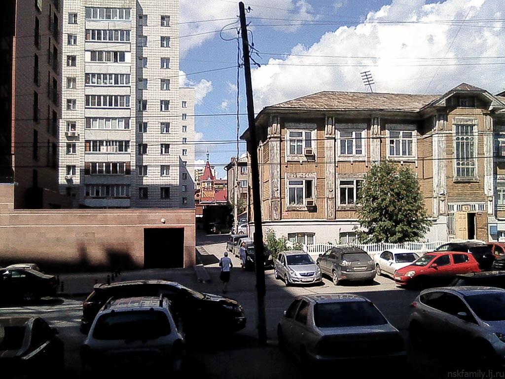 2015.08.04.Novosibirsk-14.jpg