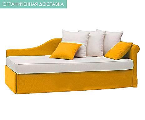 диван для маши