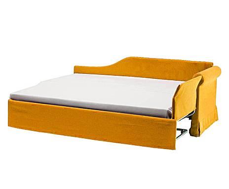 диван для маши_разложен