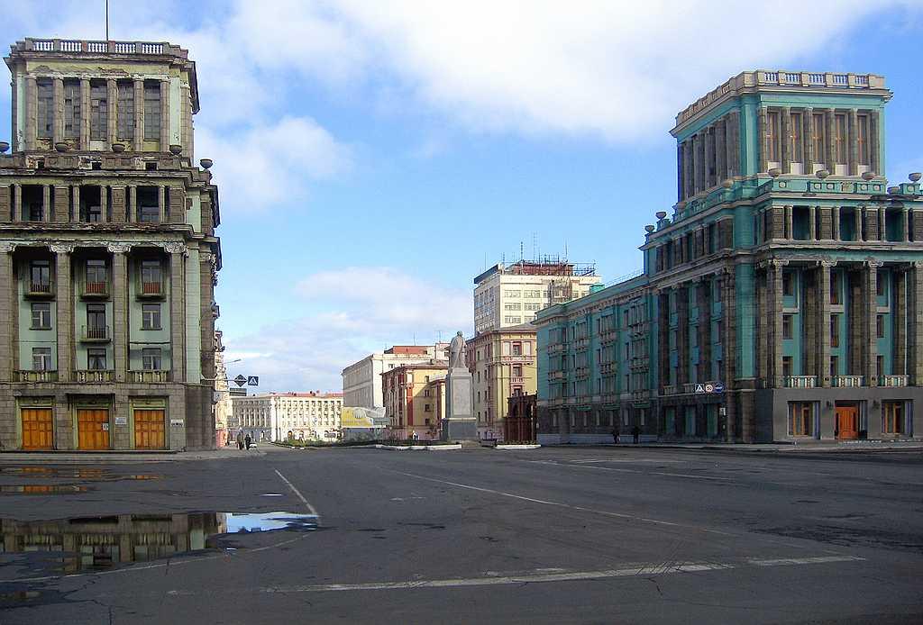 norilsk_200402_std.jpg