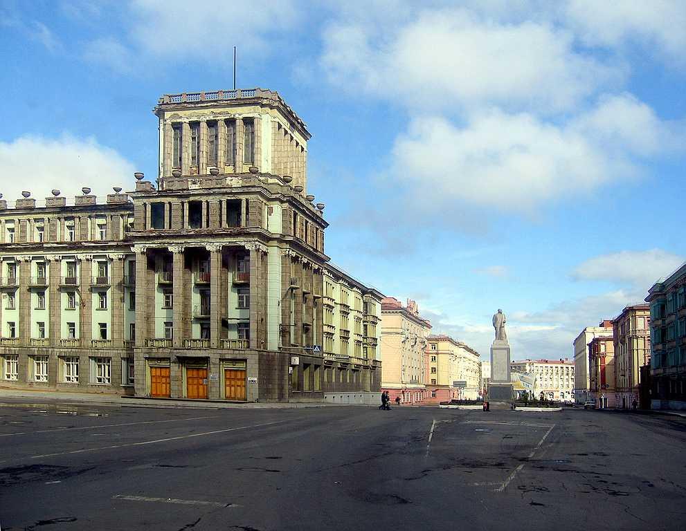 norilsk_200403_std.jpg