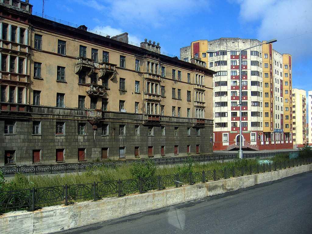 norilsk_200404_std.jpg