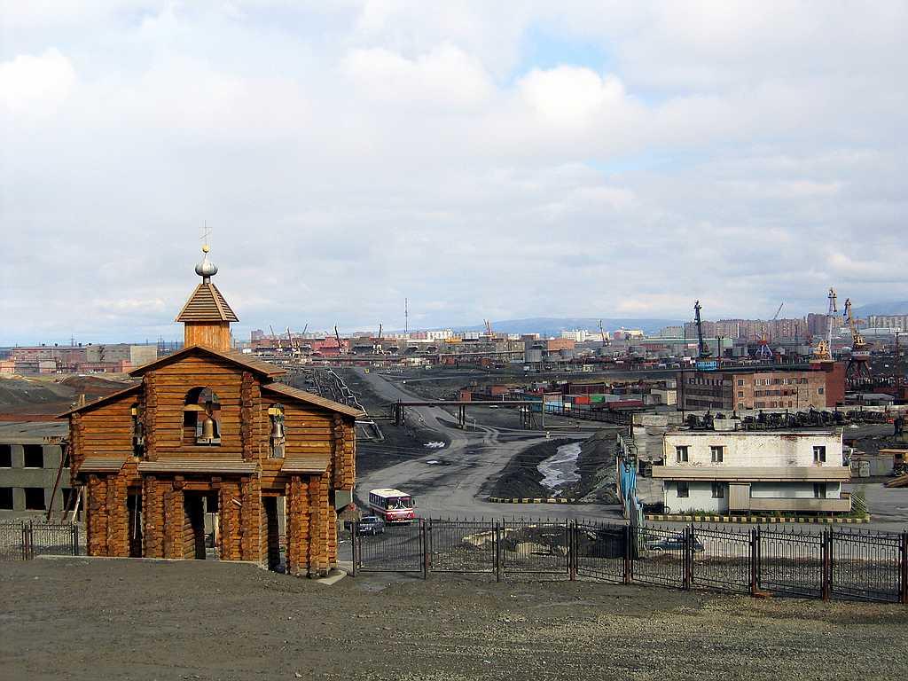norilsk_200408_std.jpg