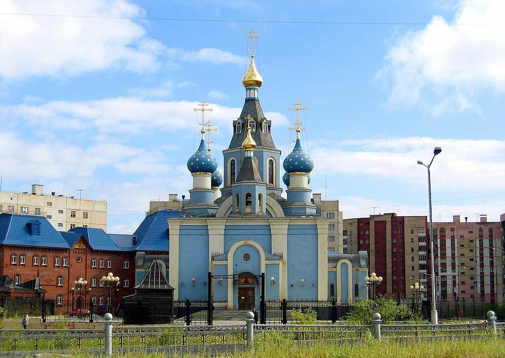 norilsk_200412_std.jpg