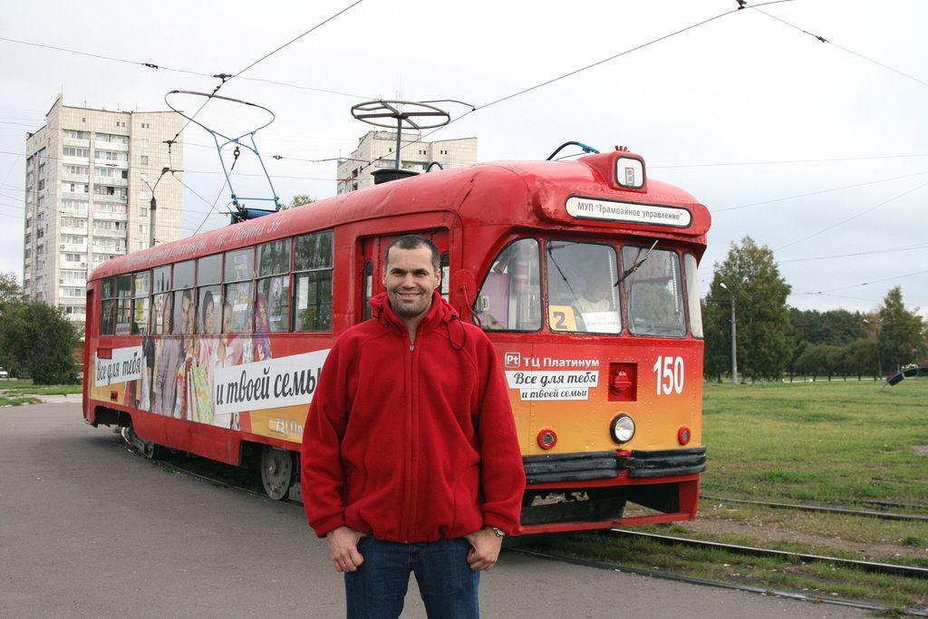 komsomolsk_amur_230914_ed_105_std.jpg