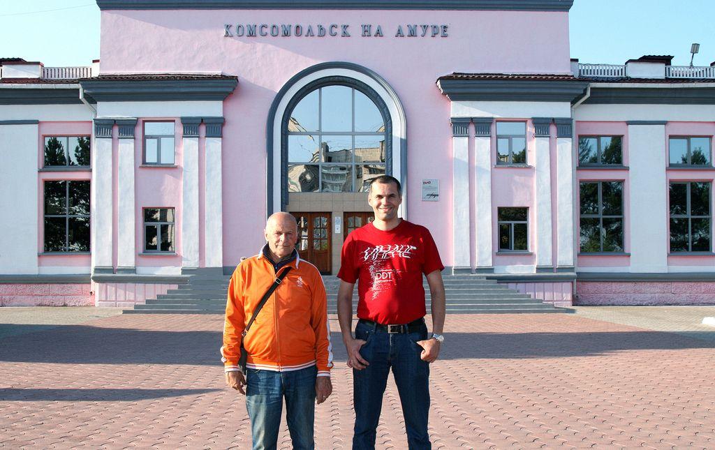 komsomolsk_amur_230914_ed_02_std.jpg