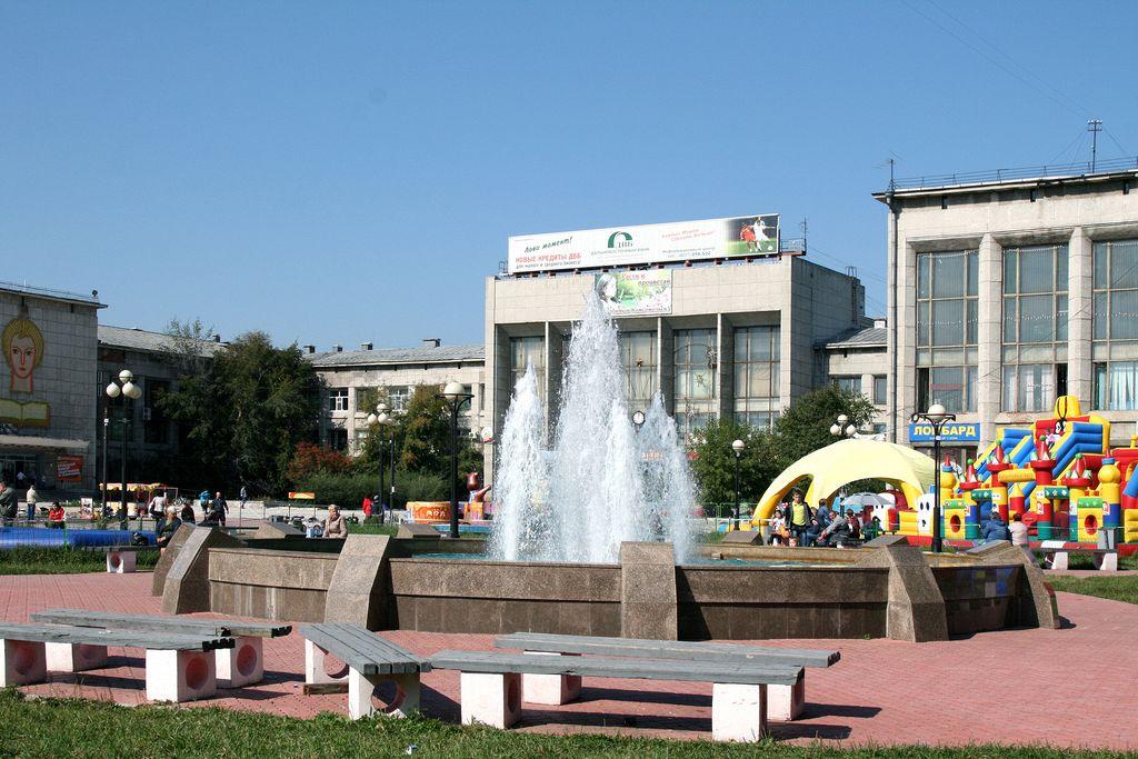 komsomolsk_amur_230914_ed_09_std.jpg