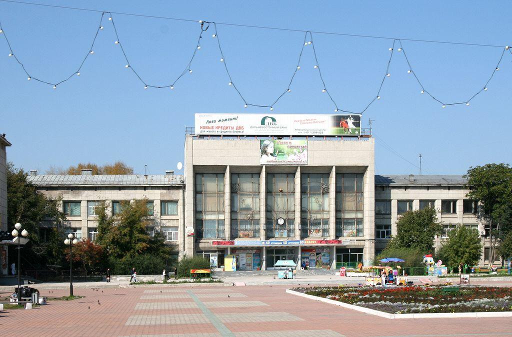 komsomolsk_amur_230914_ed_12_std.jpg
