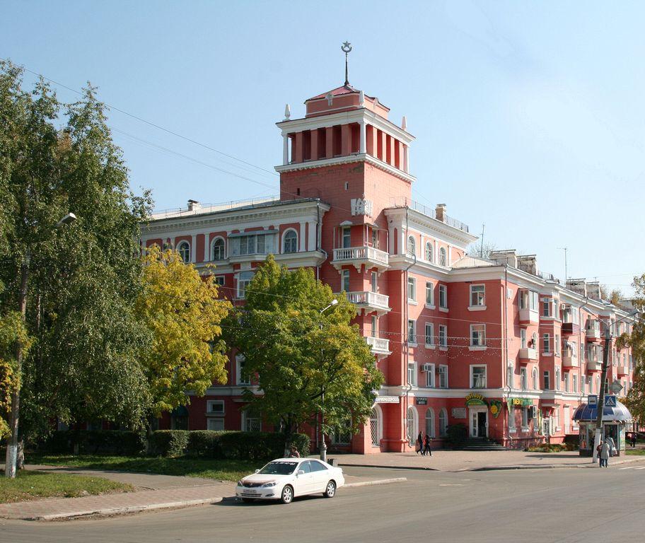 komsomolsk_amur_230914_ed_14_std.jpg