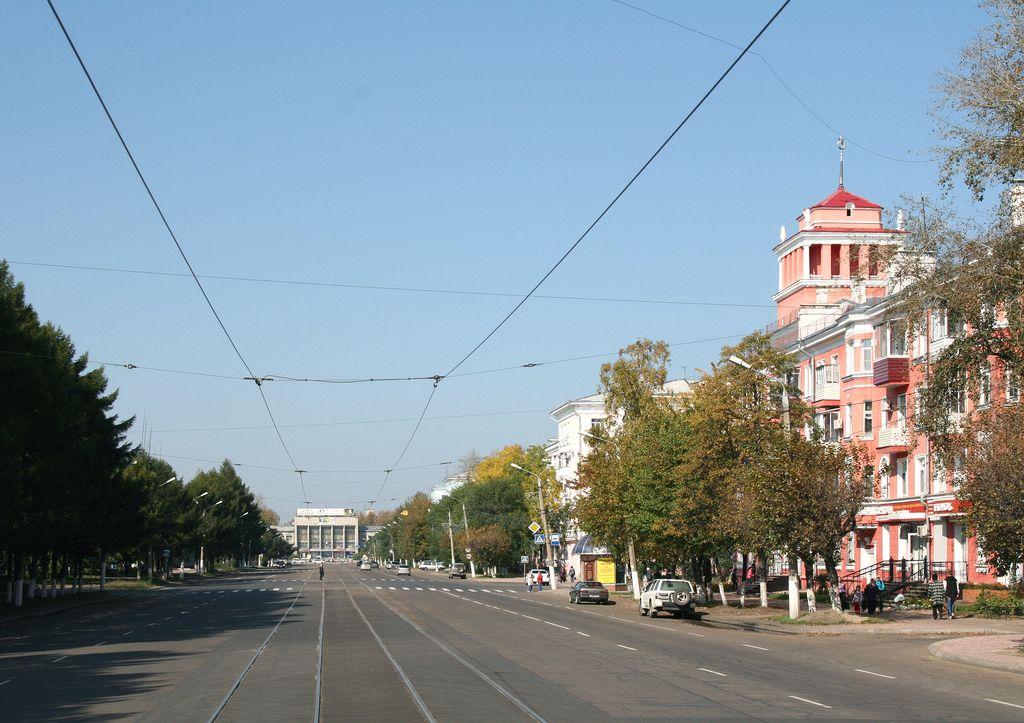 komsomolsk_amur_230914_ed_17_std.jpg