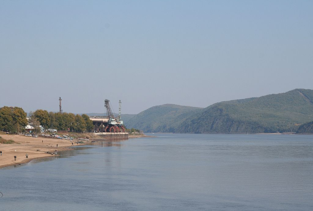 komsomolsk_amur_230914_ed_28_std.jpg