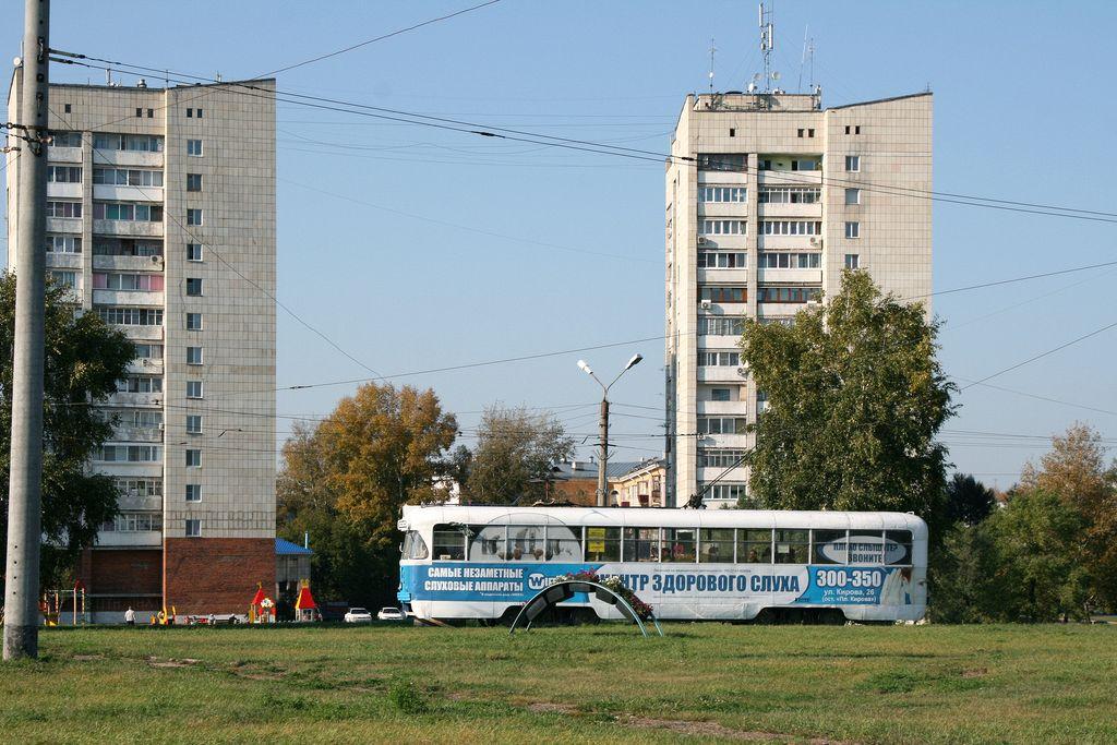 komsomolsk_amur_230914_ed_45_std.jpg