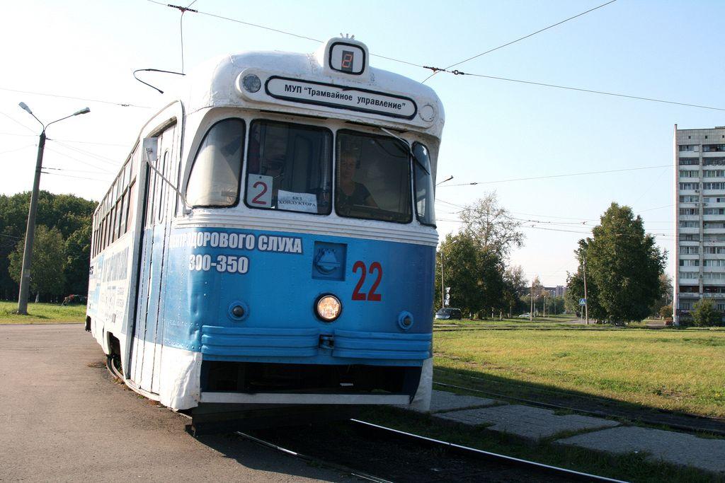 komsomolsk_amur_230914_ed_49_std.jpg