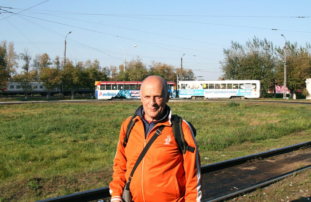 komsomolsk_amur_230914_ed_52_std.jpg