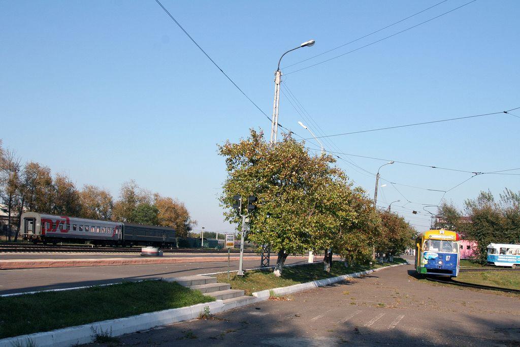 komsomolsk_amur_230914_ed_59_std.jpg
