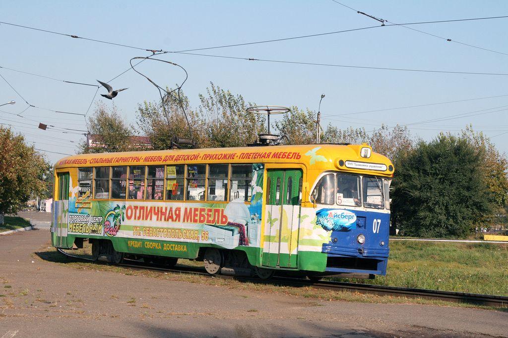 komsomolsk_amur_230914_ed_60_std.jpg