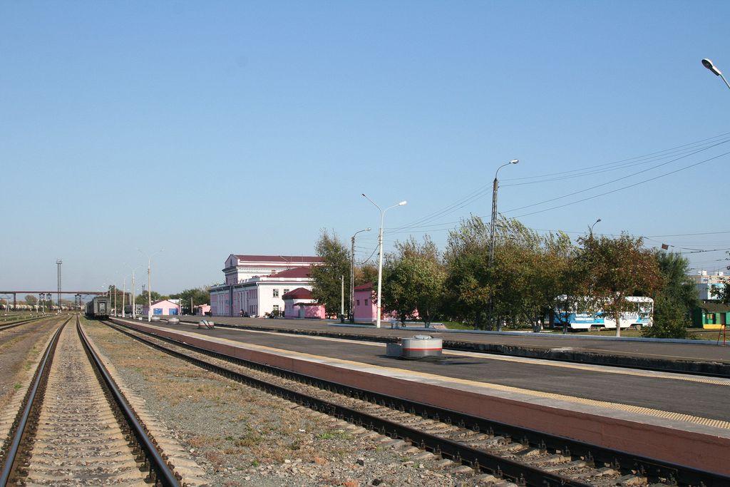 komsomolsk_amur_230914_ed_61_std.jpg