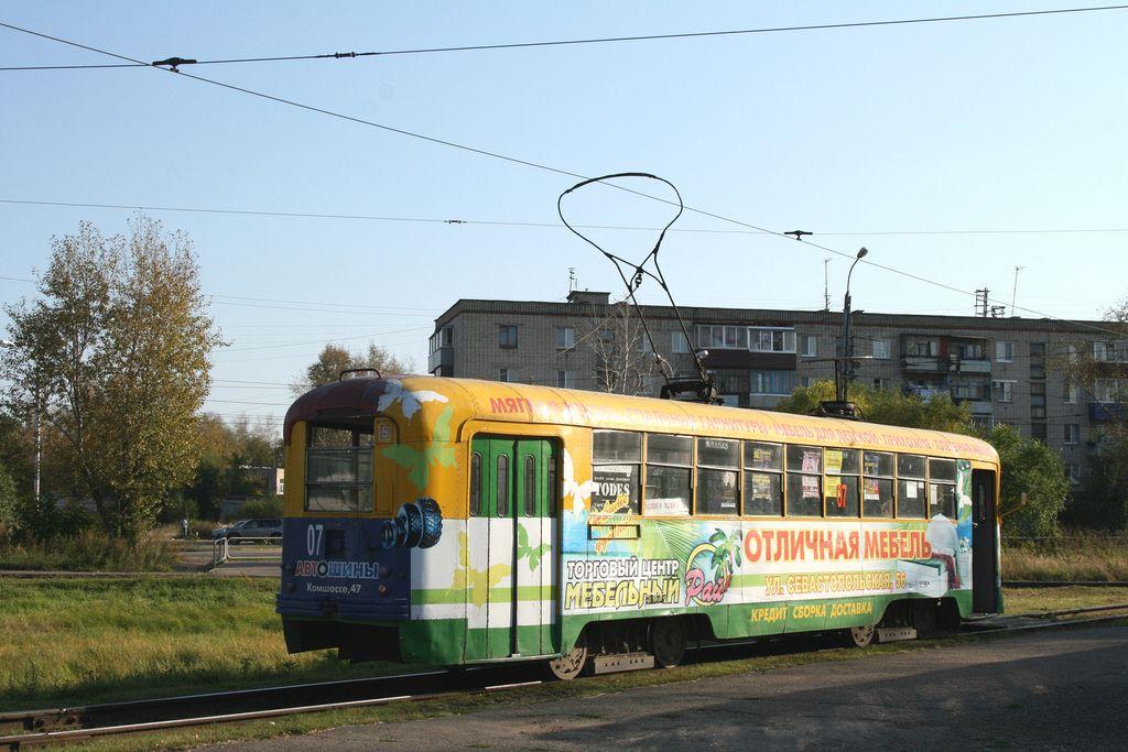 komsomolsk_amur_230914_ed_66_std.jpg