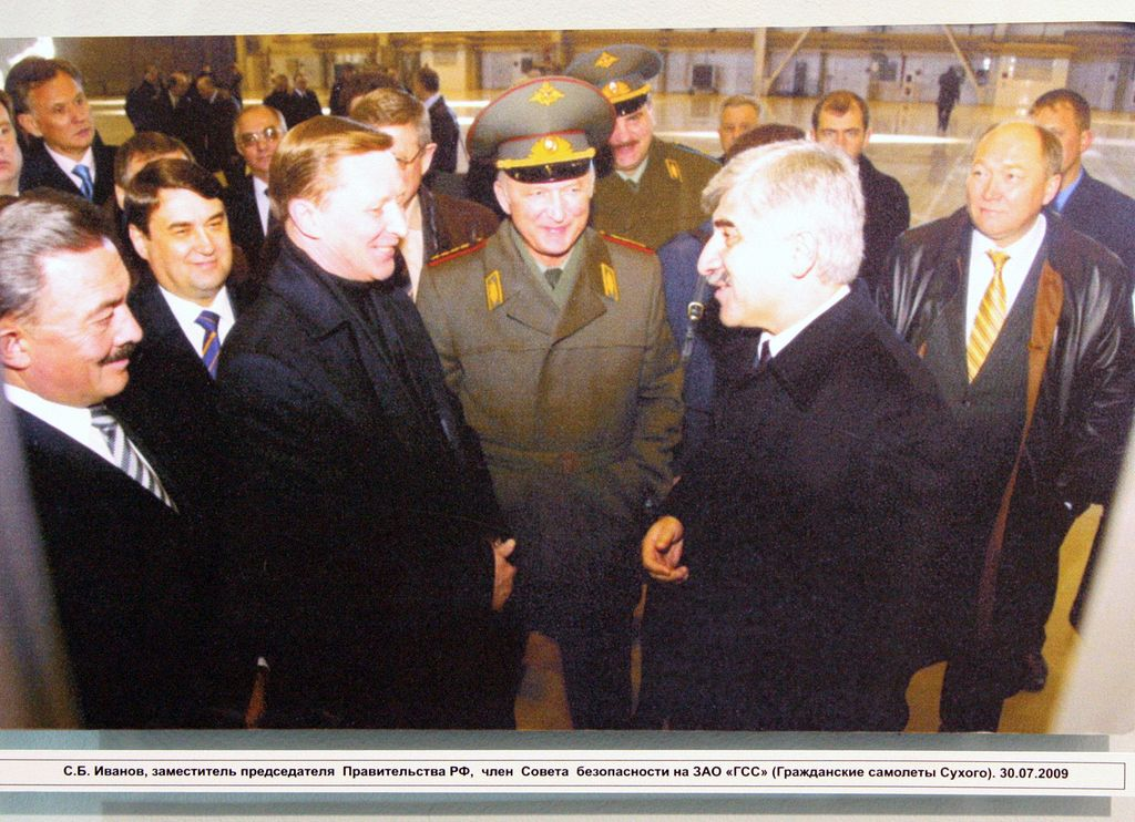 komsomolsk_amur_230914_ed_77_std.jpg