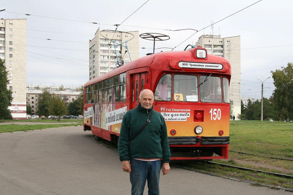 komsomolsk_amur_230914_ed_103_std.jpg