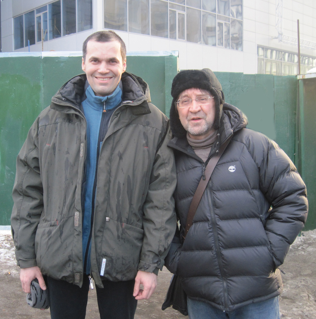 Kiev_shevchuk_22021214_sm.jpg