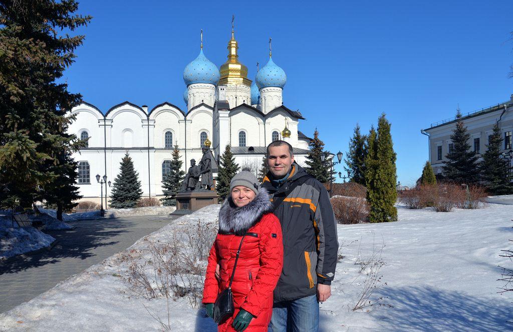 kazan_140315_41_std.jpg
