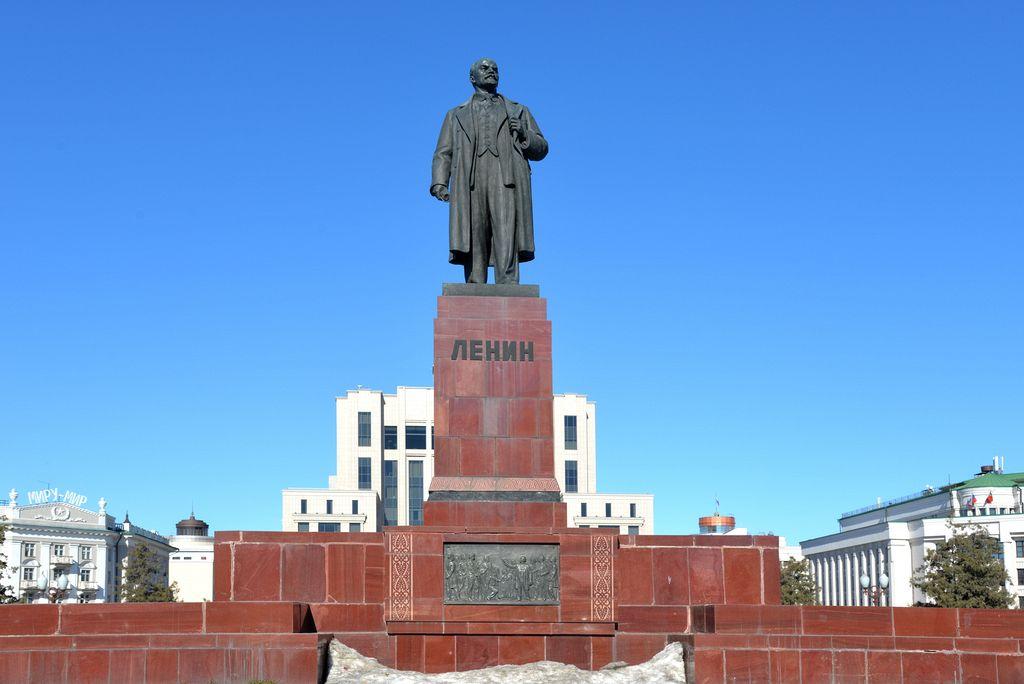kazan_140315_54_std.jpg