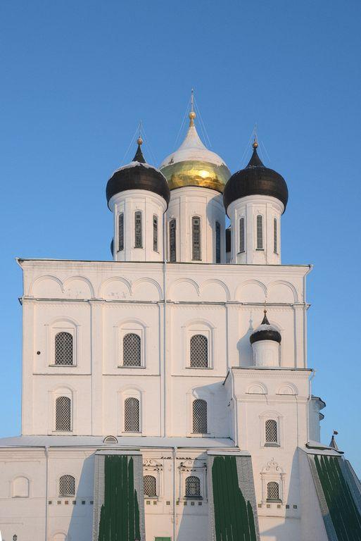 pskov_070116_ed_07_std.jpg