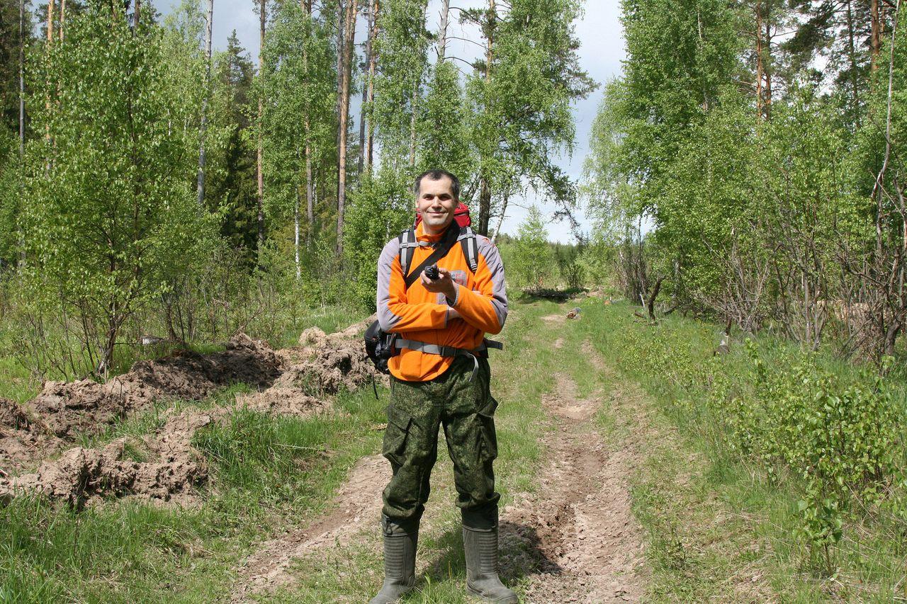uriev_polsk_svoznya_krug_280517_ed_10_std.jpg