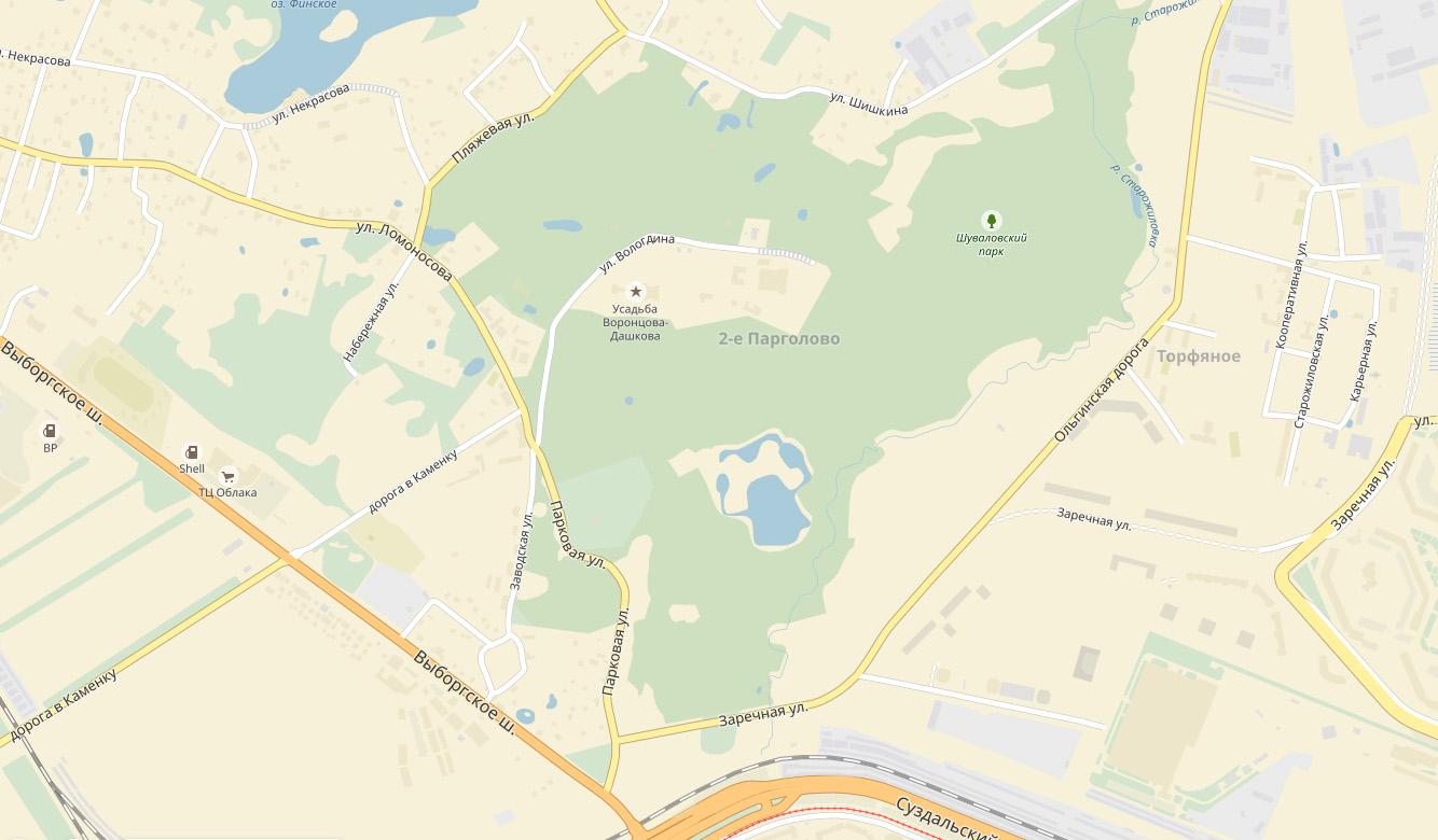 shuval_park_map.jpg