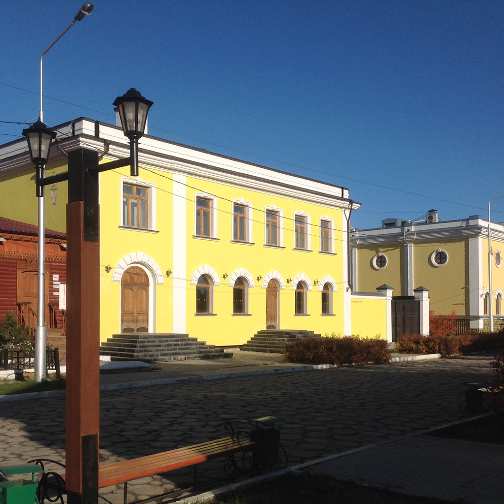 Yakutsk_220917_03.JPG