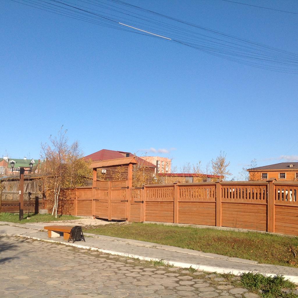 Yakutsk_220917_04.JPG