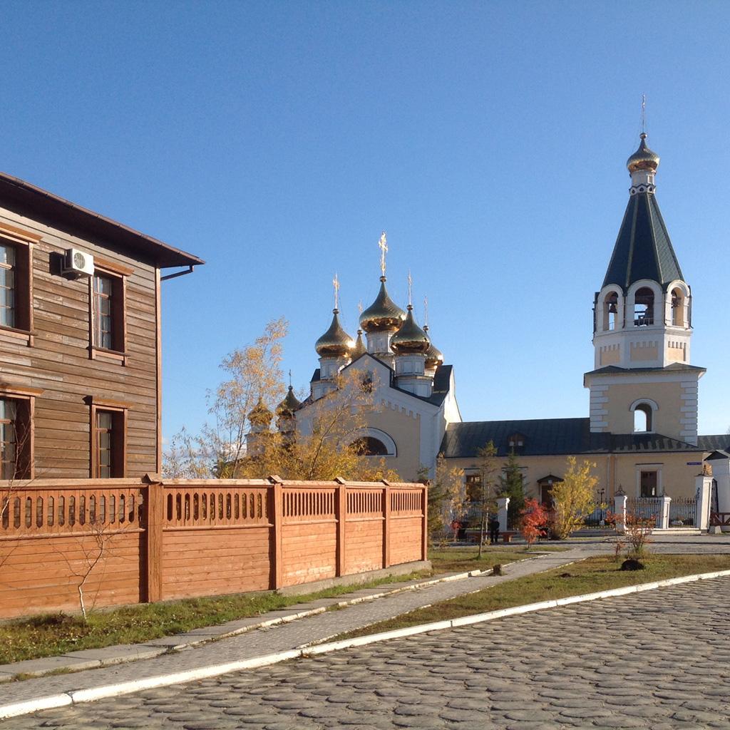 Yakutsk_220917_05.jpg