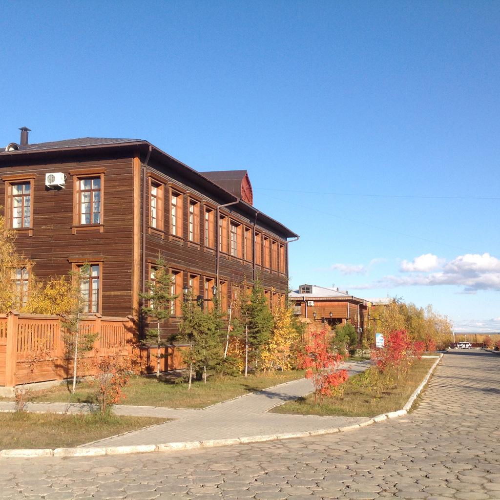 Yakutsk_220917_06.JPG