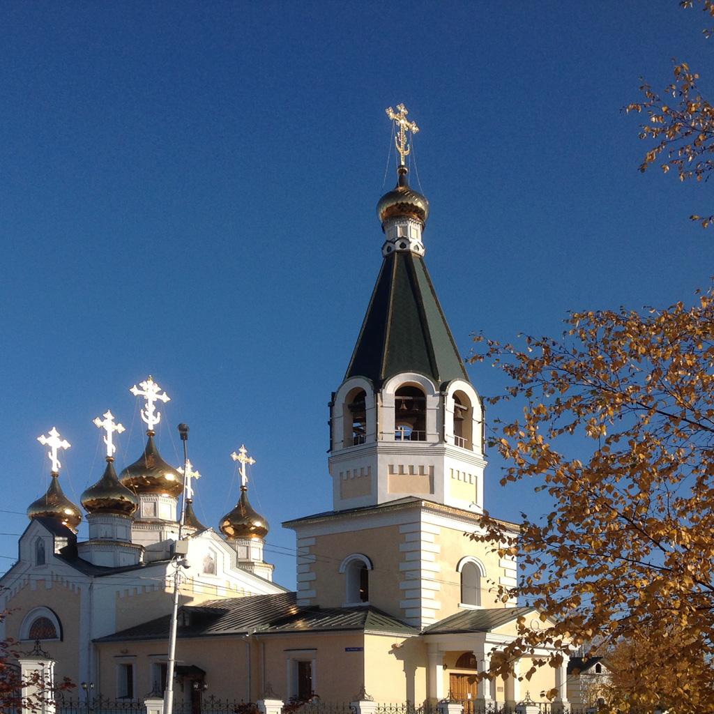 Yakutsk_220917_07.JPG