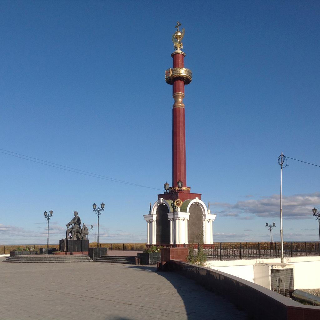 Yakutsk_220917_10.JPG
