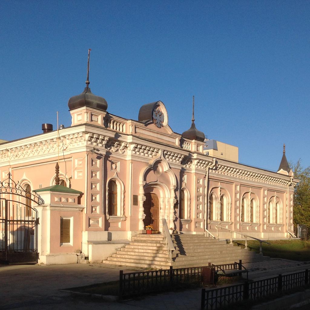Yakutsk_220917_21.JPG