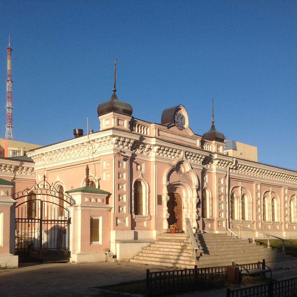 Yakutsk_220917_22.JPG