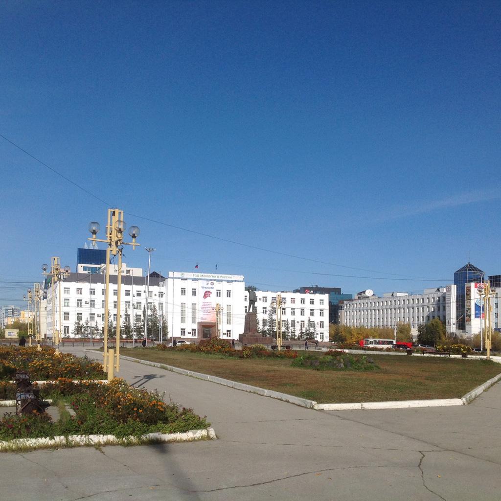Yakutsk_220917_36.JPG