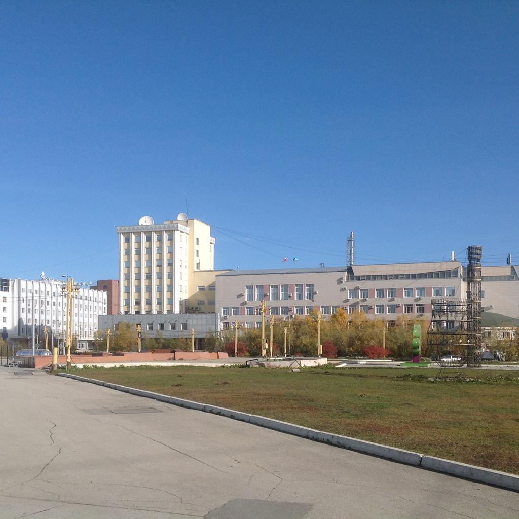 Yakutsk_220917_37.JPG